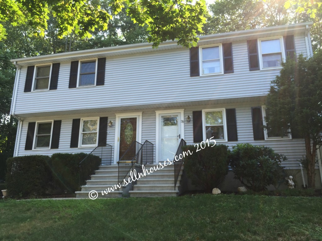 35 Twin Brooks Circle Haverhill