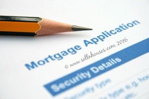 Mortgage TILA RESPA