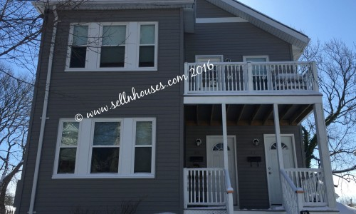 49 Hersom Street #1 Watertown