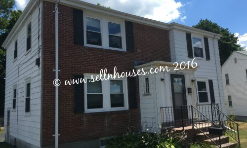 49 Ridgeview Ave Mattapan